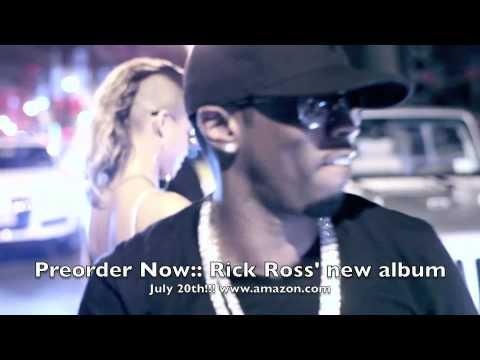 Rick Ross Feat. Styles P-