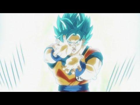 Goku Warp Kamehameha vs Toppo  Jiren stärker als Toppo Dragonball Super Folge 82 Analyse