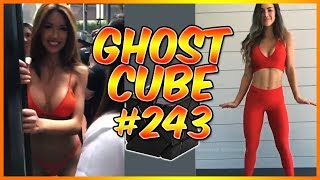 CUBE COMPILATION #243 - GHOST CUBE COMPILATION