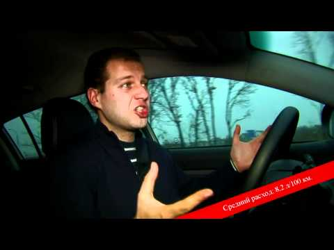 Видео обзор кия спортейдж 2012