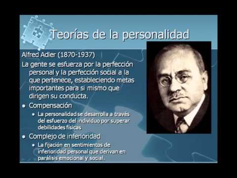 alfred adler research papers Free essays essay about critique of article on adlerian theory alfred adler's theory on social interest is quite interesting research article 1 roberts.