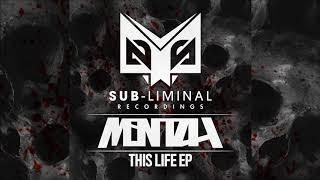 Mentah - Lock The Door [Sub-Liminal Recordings]