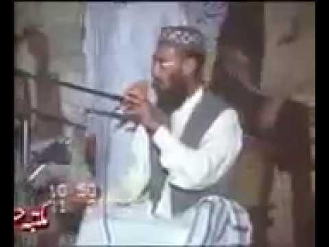 Shan E Umar E Farooq  ( R.A ) By Attaullah Bandyalvi Shab