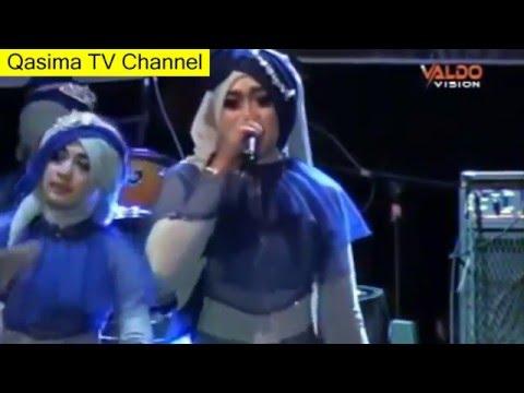 Qasima - Pertemuan [Rhoma Irama] - Qasima TV