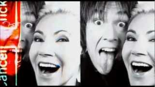 Watch Roxette Me  You  Terry  Julie video