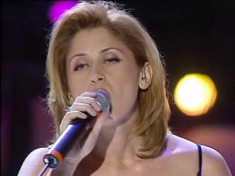 Lara Fabian - Tout (Les Victoires 1998) HQ