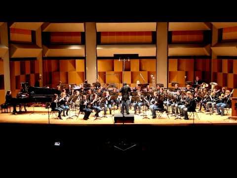 Super Mario World Medley - Orchestre de Jeux Vidéo