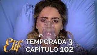 Video ¡Gonca ha despertado! | Elif Capítulo 515 - Temporada 3 download MP3, 3GP, MP4, WEBM, AVI, FLV Agustus 2018