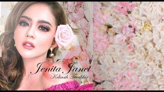 Jenita Janet - Kekasih Terakhir [OFFICIAL]