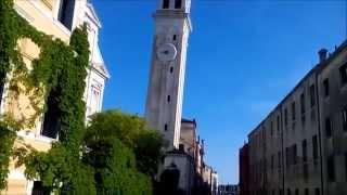 башня пизанская в Венеции (Venice), Италия (Italy): туризм и отдых в отпуск в Европе(башня пизанская в Венеции (Venice), Италия (Italy): туризм и отдых в отпуск в Европе башня пизанская - имя нарицател..., 2015-05-20T13:49:41.000Z)
