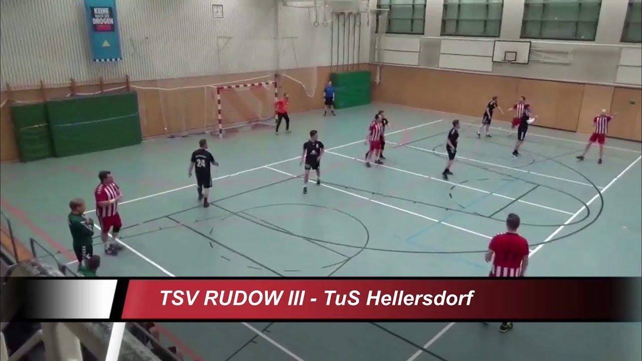 Tus Hellersdorf