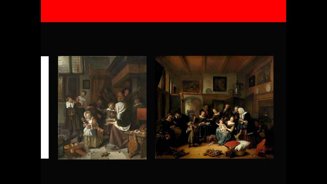 26121c8da8b Zwarte Piet en racisme: een paar kritische (peper)noten | Doorbraak.eu