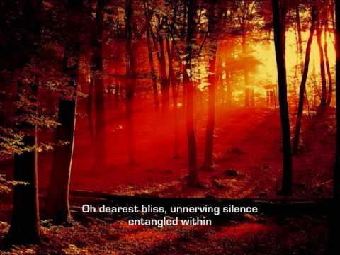 Dark tranquility - Insanity's Crescendo