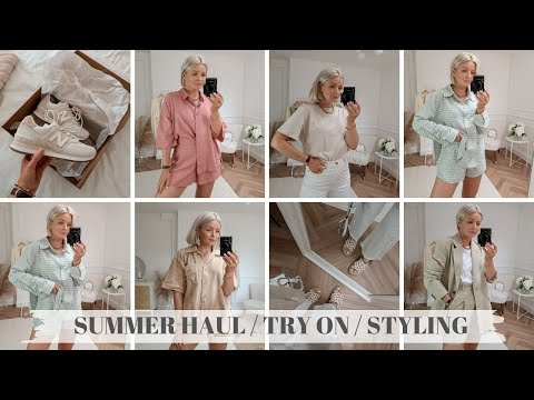 summer-pastel-high-street-haul-/-try-on-/-styling-and-how-to-wear.-h&m,-zara,-&-other-stories,-asos
