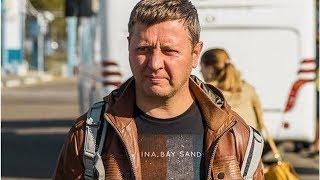 Актер сериала «Карпов» Владислав Котлярский поделился подробностями личной жизни