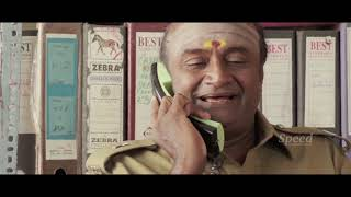 Kaaval Blockbuster Tamil Full Movie Scenes  Samuthirakani , Vimal , Sneha