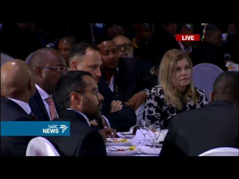 Jeff Radebe's message on National Development Plan 2030