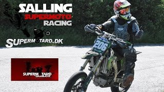Gambar cover 2016 Supermotard Racing Championship - Randers June 5th