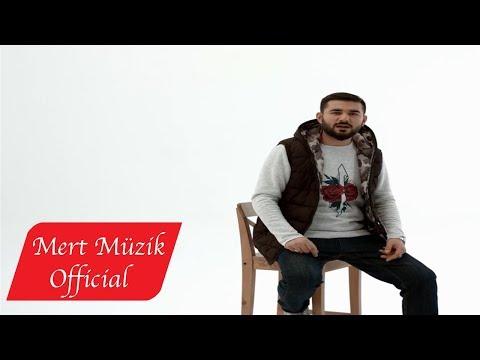 Resul Aydemir - Masal
