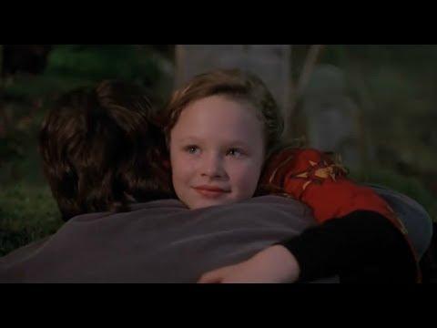 hocus pocus (1993)- ENDING! 1080p