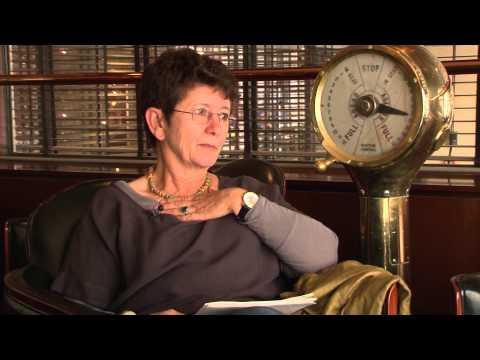 Vidéo de Anne-Marie Cambon