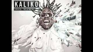 Watch Krizz Kaliko Get Active video