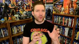 The Hunger Games: Mockingjay Part 2 - Movie Review Pua