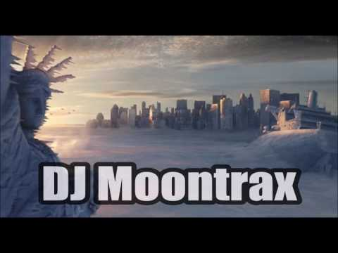 Dzeko & Torres Vs Darude - Sandstorm Alarm (Moontrax & Eric Mendosa Mashup Edit)