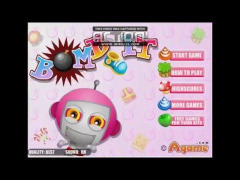รีวิวเล่นเกมส์วางระเบิด EP1