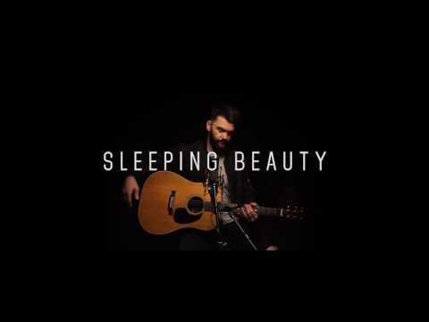 Dylan Scott - Sleeping Beauty