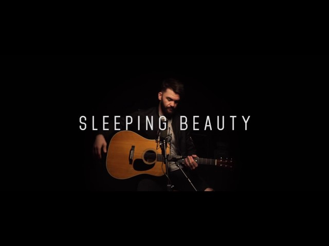 Dylan Scott - Sleeping Beauty