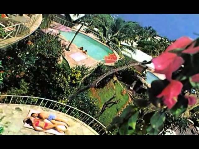 Acapulco Lindo