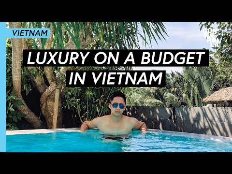 Vietnam Travel Guide: Hanoi & Hoi An on a $1,500 Budget