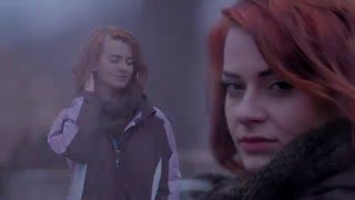 Смотреть клип Regard Ft. Binnay - Your Face