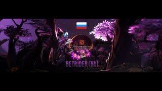 [Dota 2 Live] Vici Gaming vs OG [RU] International 2019 |Bo2|🔴СТАВКА В ЧАТ✅РОЗЫГРЫШ💲