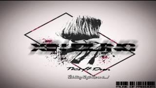 MOF | Xin Đừng - Tics ft Dun (Video Lyric)