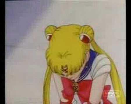sailor moon cry