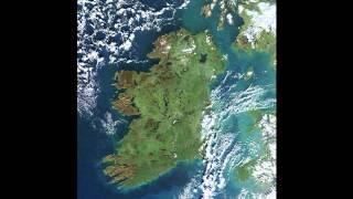 Gaelic Storm - Lover´s Wreck