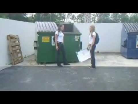 Video by; Terra Environmental Research Institute Students, Miami Recycling