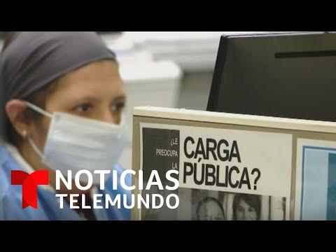 emergencia-de-coronavirus-ee.uu:-más-de-100-fallecidos-y-casi-6,000-casos-|-noticias-telemundo