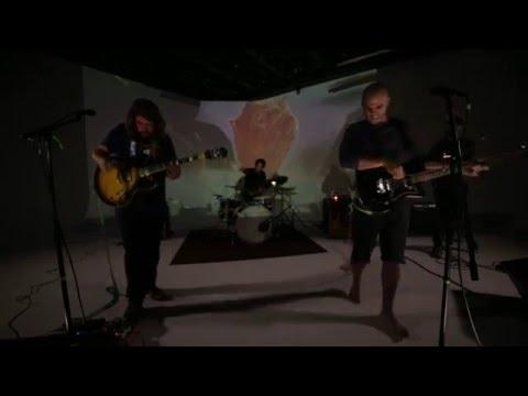 Westerners - Portmanteau - How To Keep Dreaming Vol. 2