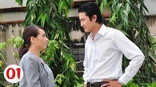 Chỉ là Hoa Dại - Tập 1 | Phim Tình Cảm Việt Nam Mới Nhất 2017