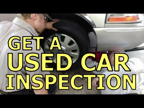 get-a-used-car-inspected-before-you-buy:-longview-auto-&-tire:-the-homework-guy,-kevin-hunter