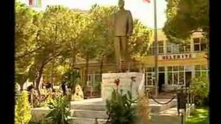 RTK Me Shqiptaret e Turqise(2) 4/1 - Türkiye'deki Arnavutlar