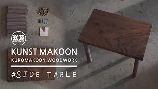 캠핑용 사이드 테이블]…