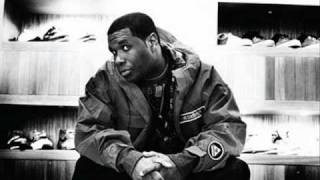 Watch Jay Electronica The Ghost Of Christopher Wallace video