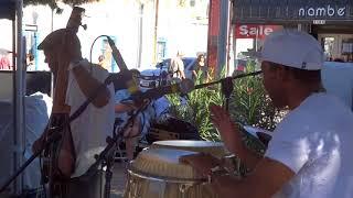 The Havana Quintet