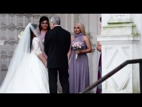 Lady Gaga Wedding.Lady Gaga As Bridesmaid At Wedding
