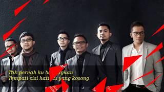 Sepanjang Usia Kerispatih Sammy Simorangkir