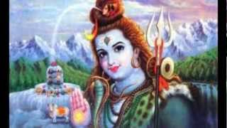 Nepali Shiva Bhajan - Bhashma dalera Shambhu timile.. Udit Narayan Jha